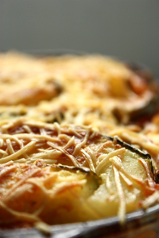 gratin-courgettes